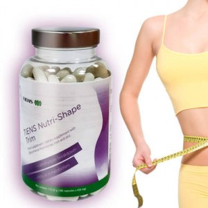 Nutri-Shape TRIM